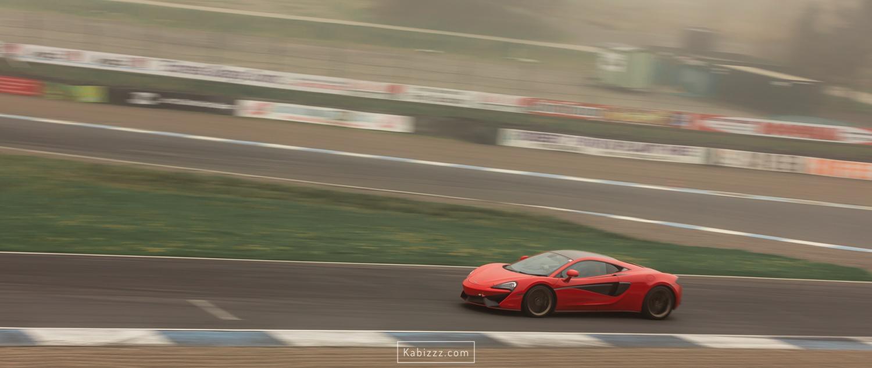 Knockhill_Kabizzz_Automotive_Photography-20.jpg