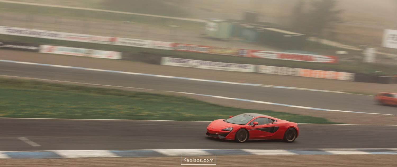 Knockhill_Kabizzz_Automotive_Photography-19.jpg