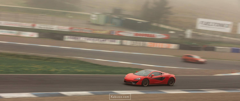 Knockhill_Kabizzz_Automotive_Photography-18.jpg
