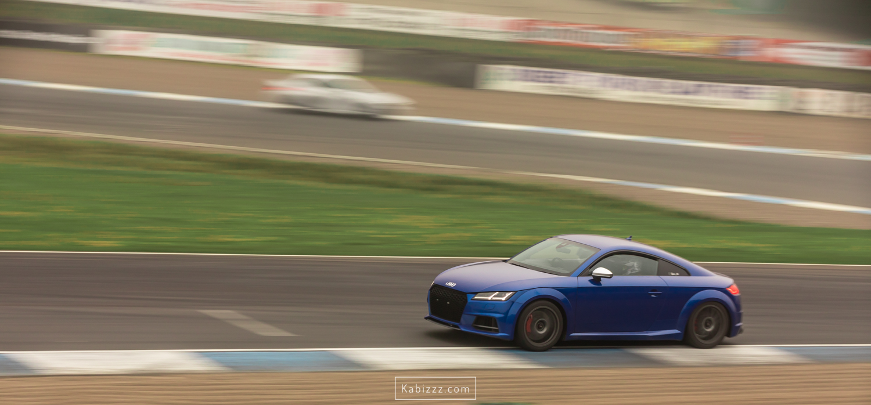 Knockhill_Kabizzz_Automotive_Photography-17.jpg