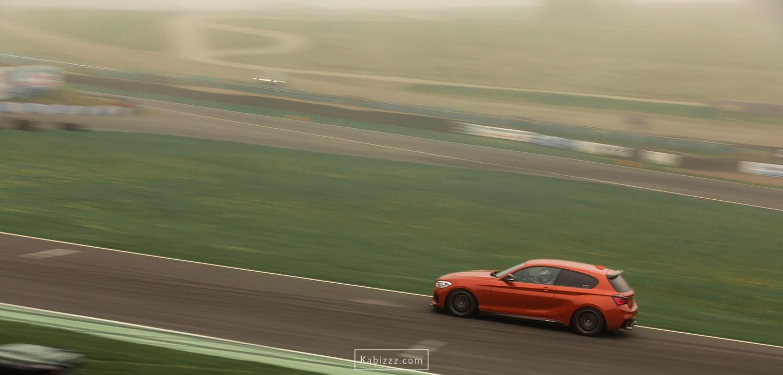 Knockhill_Kabizzz_Automotive_Photography-15.jpg