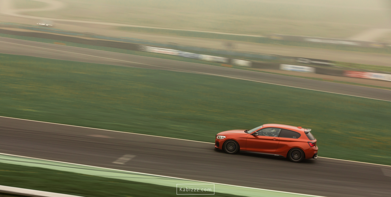 Knockhill_Kabizzz_Automotive_Photography-14.jpg