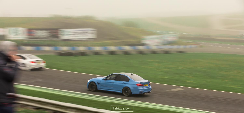 Knockhill_Kabizzz_Automotive_Photography-13.jpg