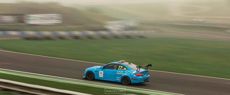 Knockhill_Kabizzz_Automotive_Photography-11.jpg