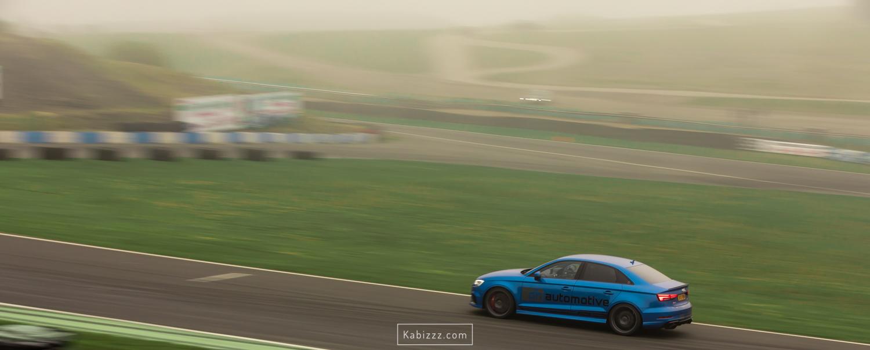 Knockhill_Kabizzz_Automotive_Photography-9.jpg