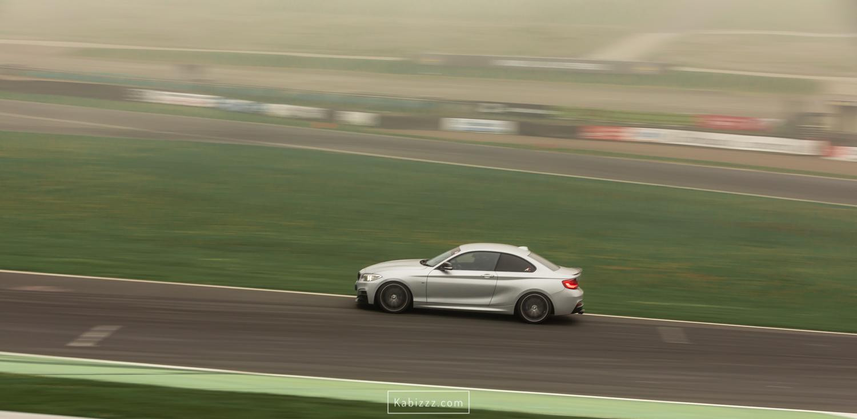 Knockhill_Kabizzz_Automotive_Photography-10.jpg
