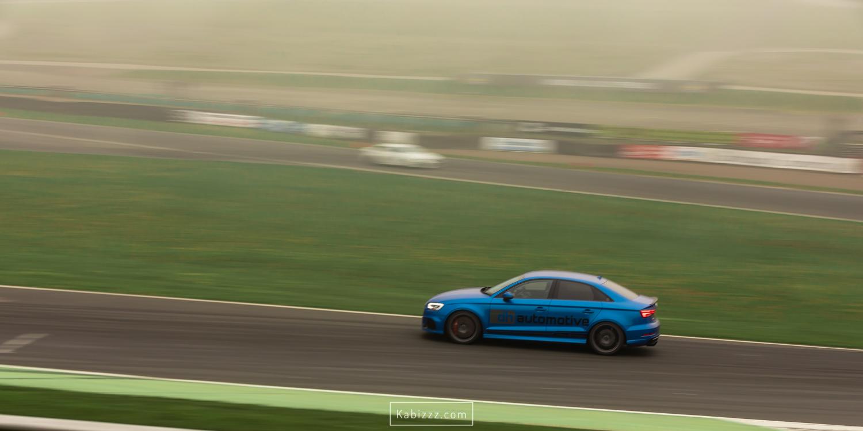 Knockhill_Kabizzz_Automotive_Photography-8.jpg