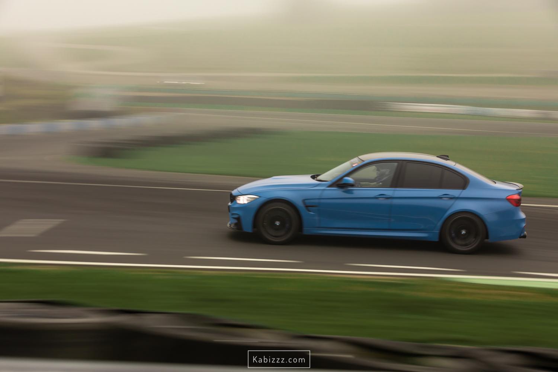 Knockhill_Kabizzz_Automotive_Photography-7.jpg