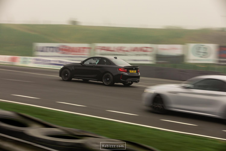 Knockhill_Kabizzz_Automotive_Photography-6.jpg