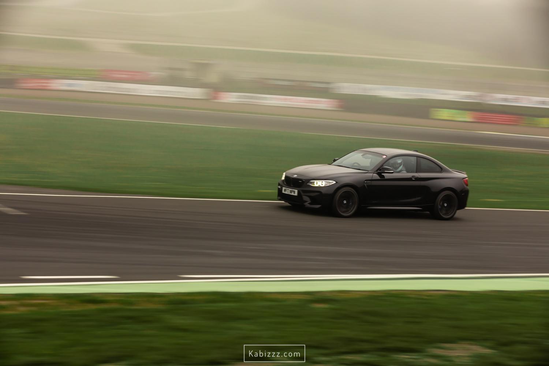 Knockhill_Kabizzz_Automotive_Photography-5.jpg