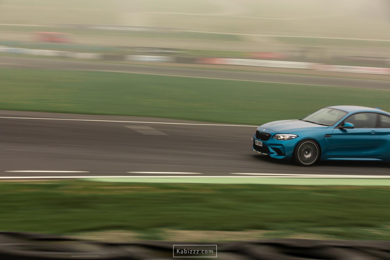 Knockhill_Kabizzz_Automotive_Photography-3.jpg