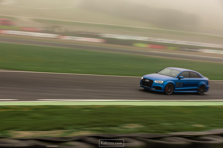 Knockhill_Kabizzz_Automotive_Photography-4.jpg