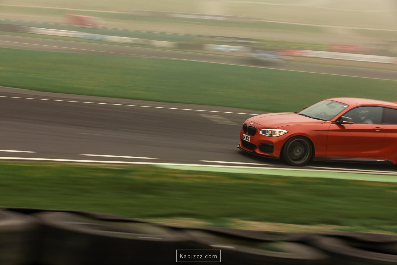 Knockhill_Kabizzz_Automotive_Photography-2.jpg