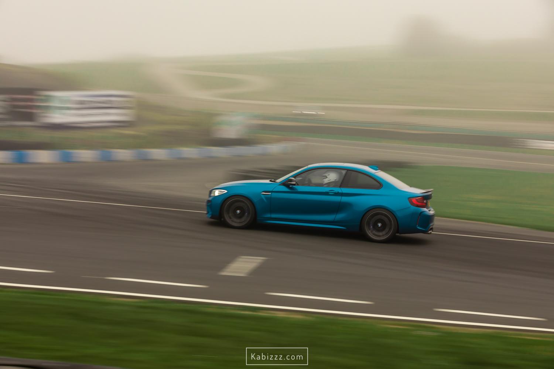 Knockhill_Kabizzz_Automotive_Photography.jpg