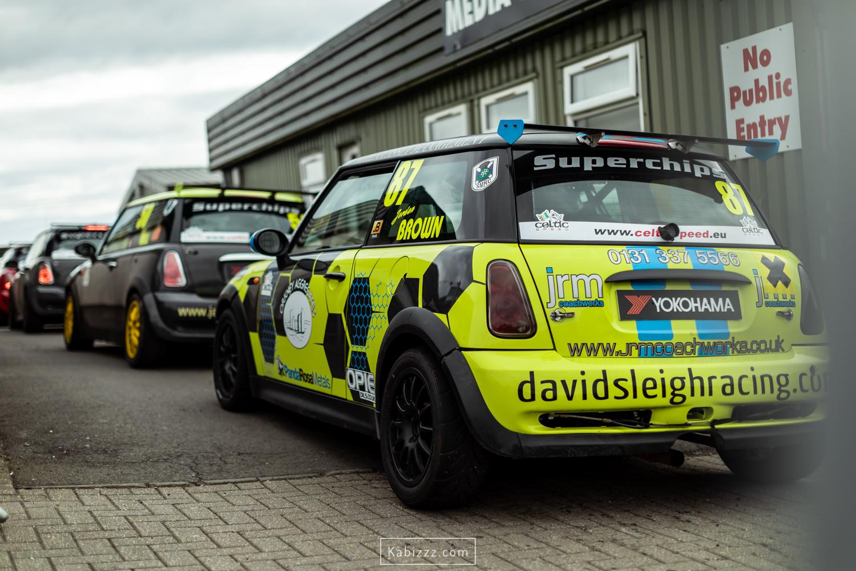 Kabizzz_Photography_scottish_racing_minis_knockhill-24.jpg