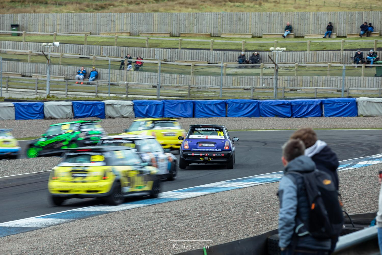 Kabizzz_Photography_scottish_racing_minis_knockhill-25.jpg