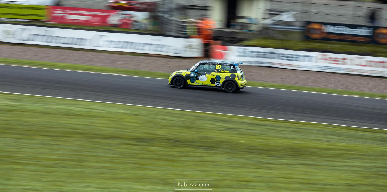 Kabizzz_Photography_scottish_racing_minis_knockhill-19.jpg