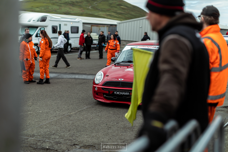 Kabizzz_Photography_scottish_racing_minis_knockhill-22.jpg
