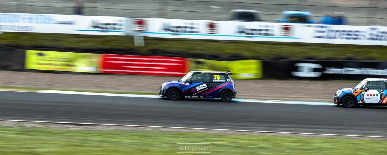 Kabizzz_Photography_scottish_racing_minis_knockhill-20.jpg