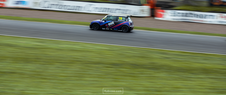 Kabizzz_Photography_scottish_racing_minis_knockhill-17.jpg