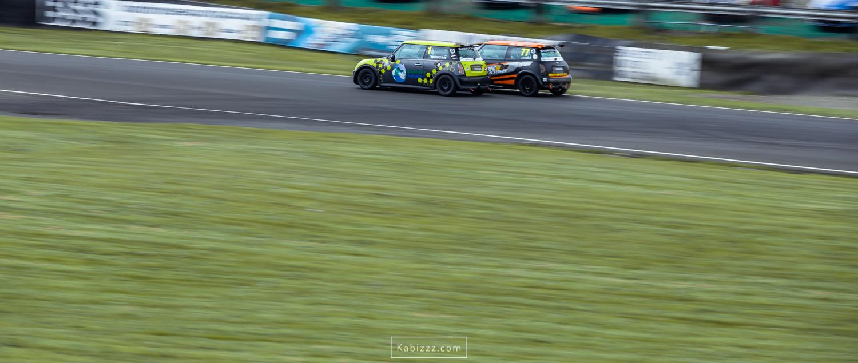 Kabizzz_Photography_scottish_racing_minis_knockhill-18.jpg
