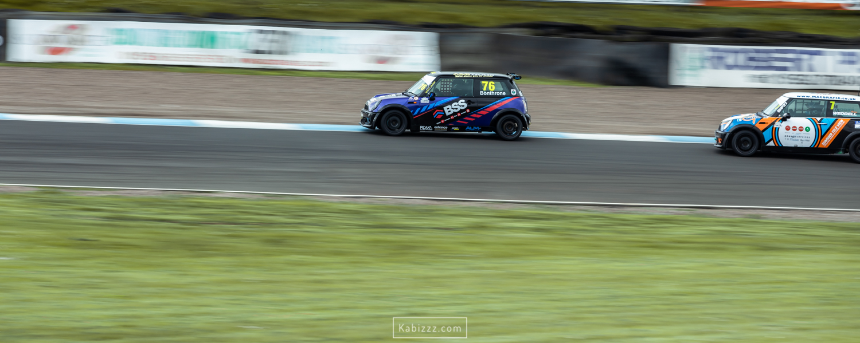 Kabizzz_Photography_scottish_racing_minis_knockhill-16.jpg