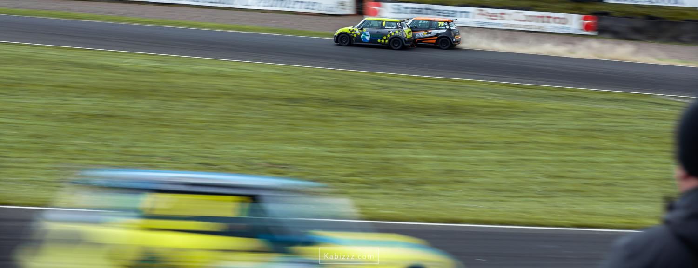Kabizzz_Photography_scottish_racing_minis_knockhill-13.jpg