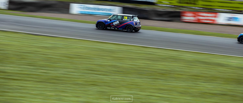 Kabizzz_Photography_scottish_racing_minis_knockhill-11.jpg