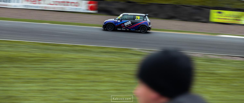 Kabizzz_Photography_scottish_racing_minis_knockhill-9.jpg
