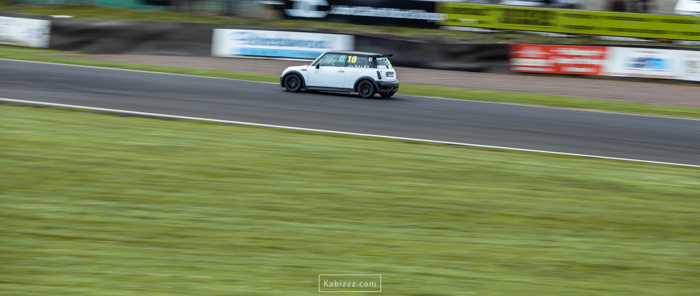 Kabizzz_Photography_scottish_racing_minis_knockhill-7.jpg