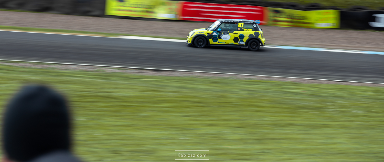 Kabizzz_Photography_scottish_racing_minis_knockhill-8.jpg