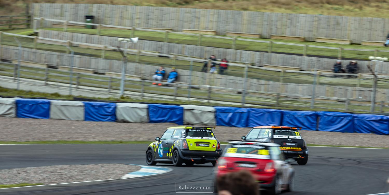 Kabizzz_Photography_scottish_racing_minis_knockhill-5.jpg