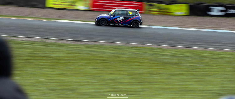 Kabizzz_Photography_scottish_racing_minis_knockhill-6.jpg