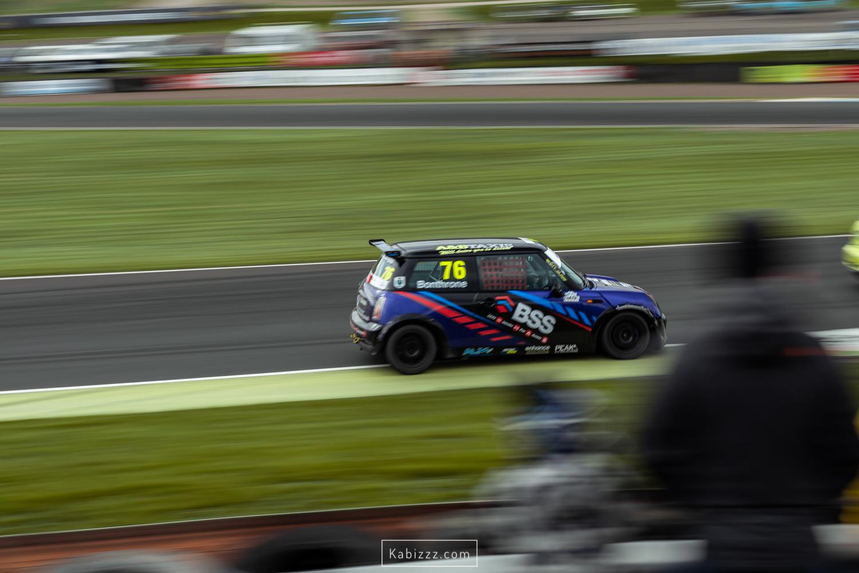 Kabizzz_Photography_scottish_racing_minis_knockhill-4.jpg