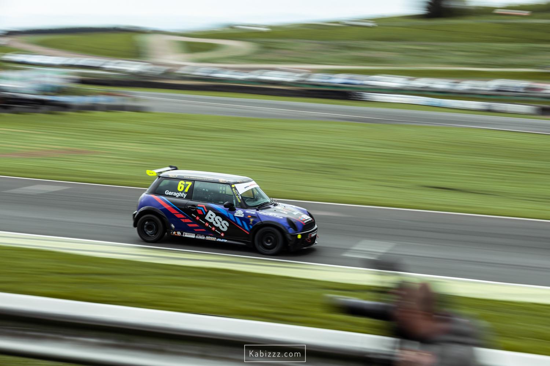 Kabizzz_Photography_scottish_racing_minis_knockhill.jpg