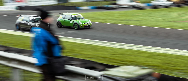 Kabizzz_Photography_scottish_racing_minis_knockhill-2.jpg