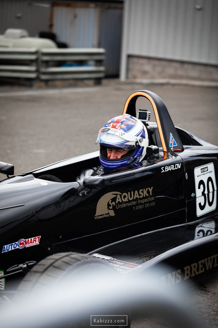 Kabizzz_Photography_scottish_racing_knockhill2_2019-17.jpg