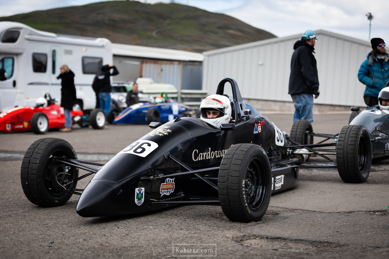 Kabizzz_Photography_scottish_racing_knockhill2_2019-16.jpg