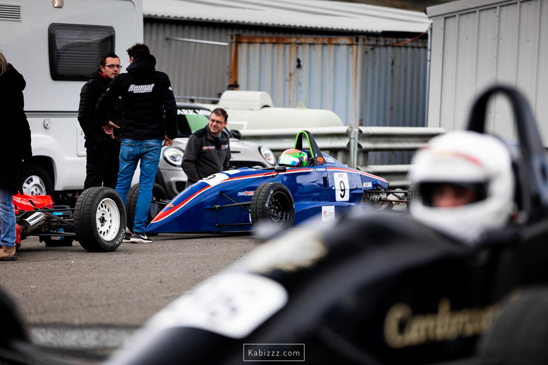 Kabizzz_Photography_scottish_racing_knockhill2_2019-15.jpg