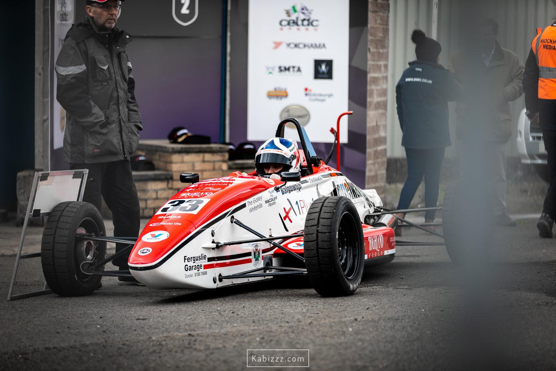 Kabizzz_Photography_scottish_racing_knockhill2_2019-13.jpg