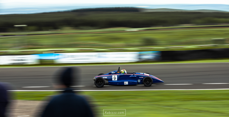 Kabizzz_Photography_scottish_racing_knockhill2_2019-12.jpg