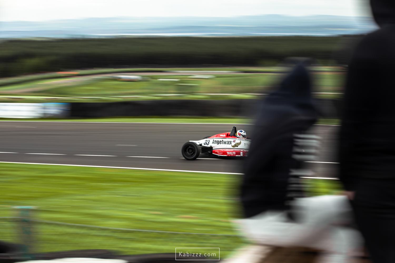 Kabizzz_Photography_scottish_racing_knockhill2_2019-10.jpg
