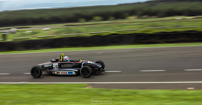 Kabizzz_Photography_scottish_racing_knockhill2_2019-9.jpg