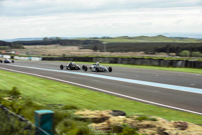 Kabizzz_Photography_scottish_racing_knockhill2_2019-6.jpg