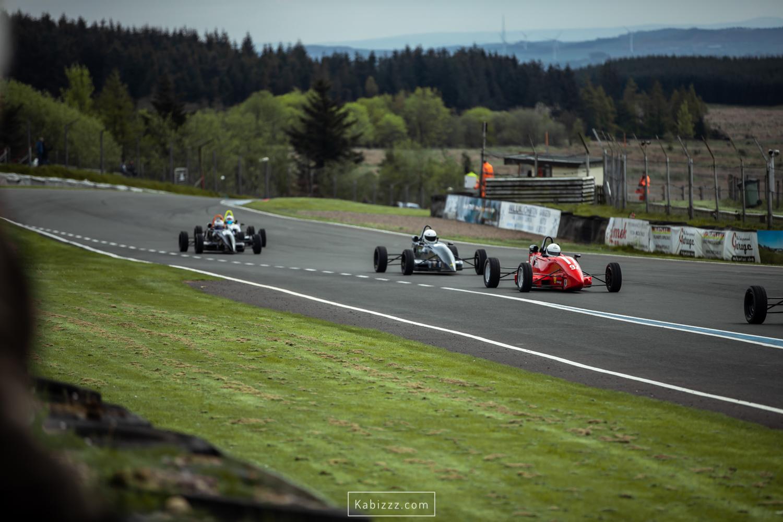 Kabizzz_Photography_scottish_racing_knockhill2_2019-5.jpg