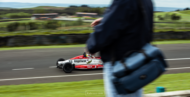Kabizzz_Photography_scottish_racing_knockhill2_2019-4.jpg