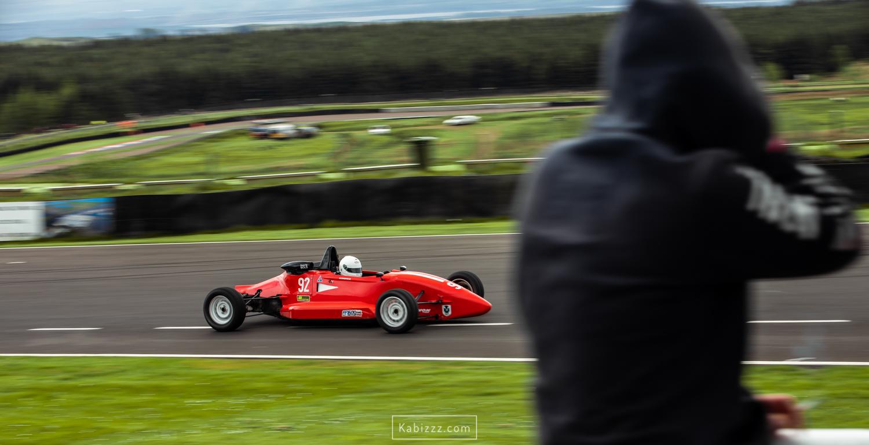 1 Kabizzz_Photography_scottish_racing_knockhill2_2019-3.jpg