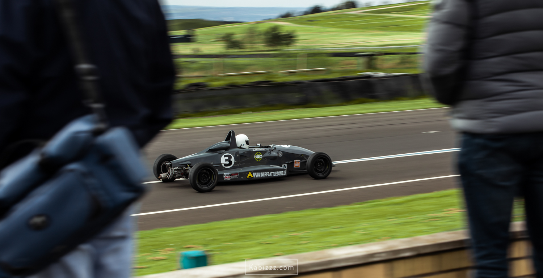 Kabizzz_Photography_scottish_racing_knockhill2_2019-2.jpg