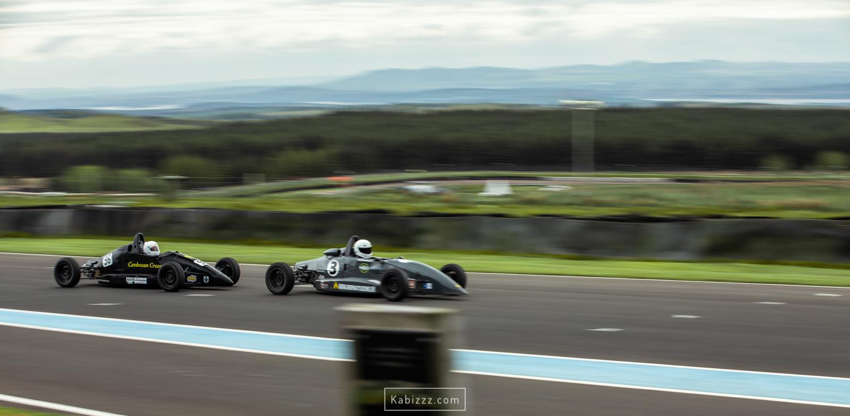 Kabizzz_Photography_scottish_racing_knockhill1_2019.jpg