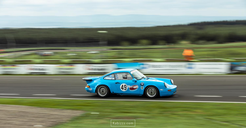 Kabizzz_Photography_scottish_racing_knockhill_2019-25.jpg
